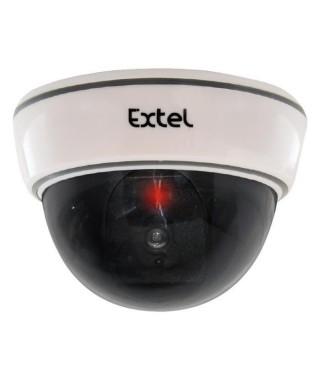 EXTEL Caméra factice dôme Dimy 200