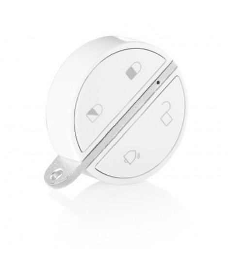 SOMFY Badge d'activation et désactivation d'alarme fonction mains libres