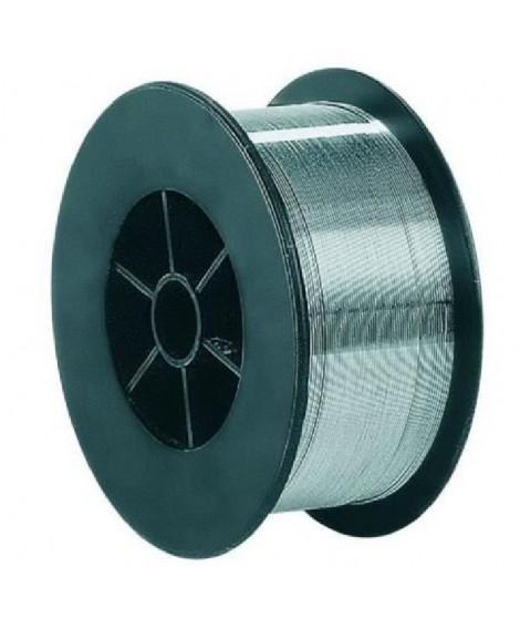 INE Bobine de fil a souder acier Mig-Mag Ø0,8 mm 500 g