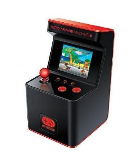 Arcade retro machine - 300 games