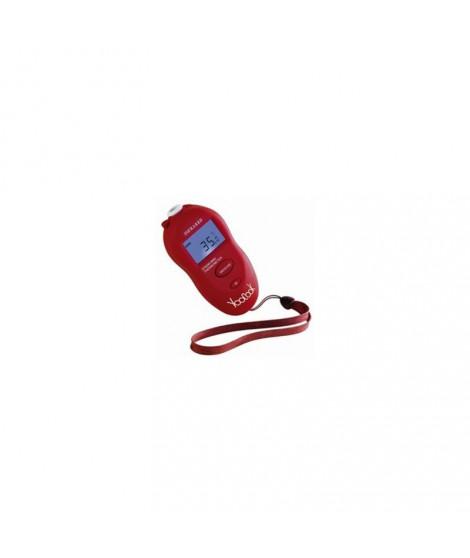 Thermomètre électronique à infra-rouge- Tellier