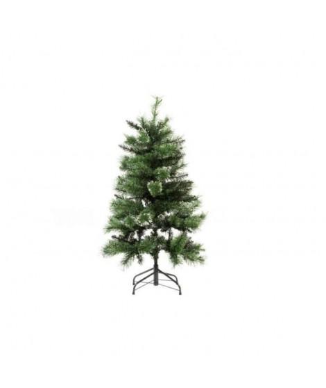Arbre Noël en PVC 92x120 cm