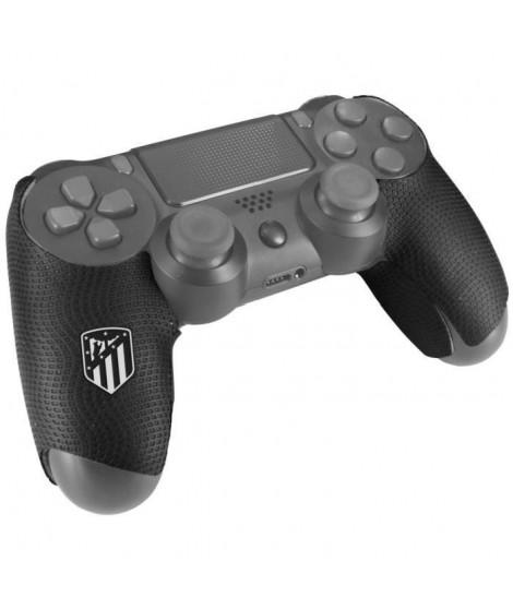 Kit e-sport pour manettes PS4 Atlético Madrid