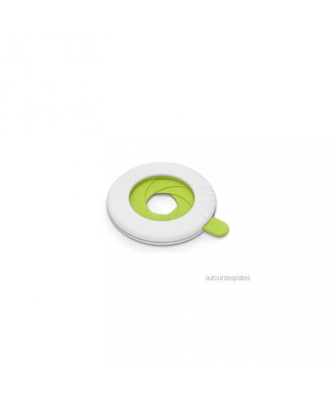 Doseur à spaghetti Blanc et Vert de Joseph Joseph