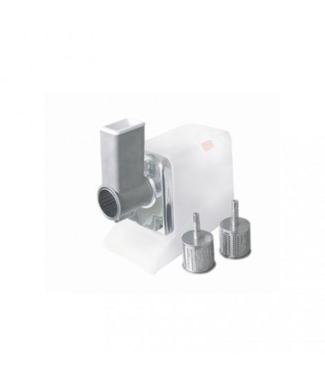 Accessoire bloc rapeur pour hachoir électrique HAE350