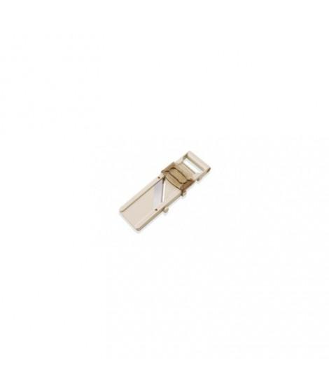 Mandoline Japonaise - largeur 60 mm Benriner