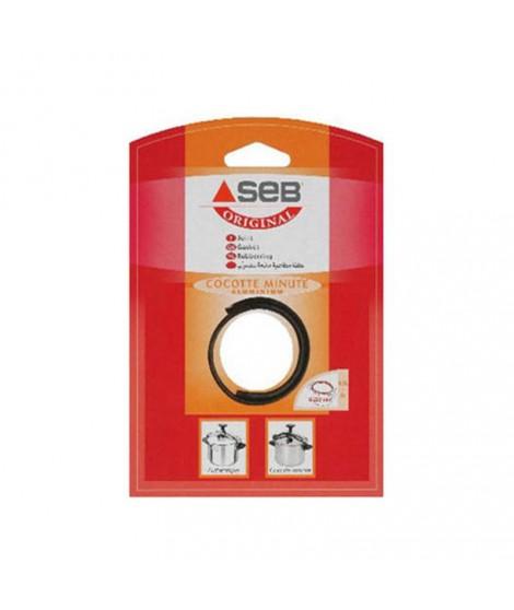 joint cocotte seb inox/alu 4.5/6l