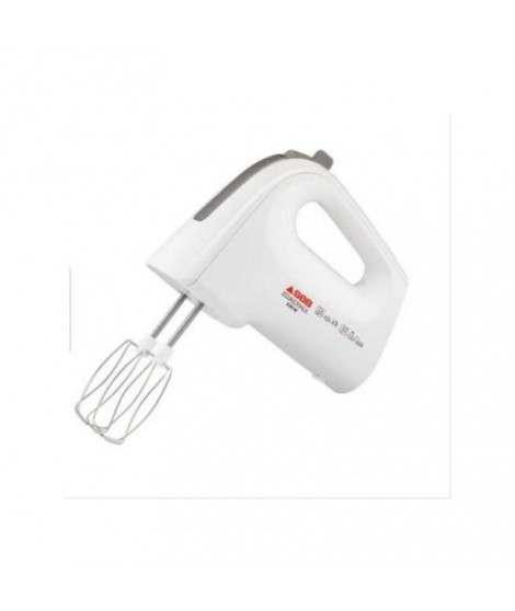 Mixeur Powermix 500W  Seb