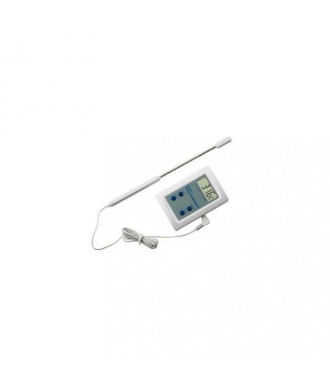 Thermomètre pour cuisson- Tellier
