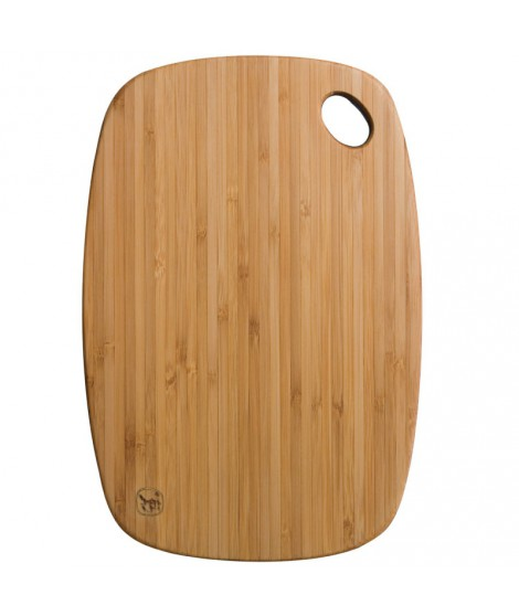 Planche Greenlite- 34 x 23 cm- Totally Bamboo