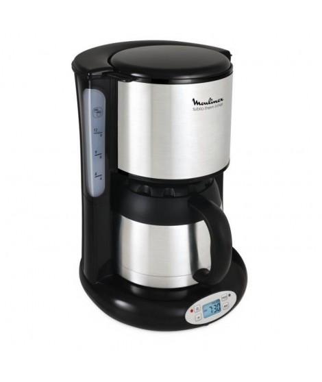 MOULINEX FT362811 Cafetiere filtre isotherme Subito