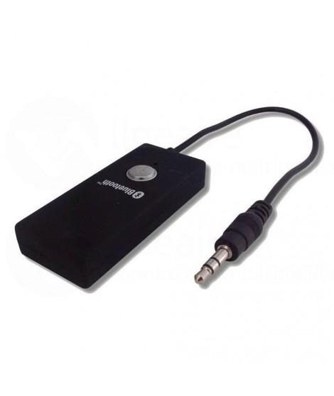 LINEAIRE ADBT10 Récepteur Bluetooth / Jack 3.5mm