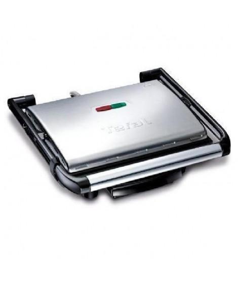 Tefal GC241D12 - Inicio grill - 2000W