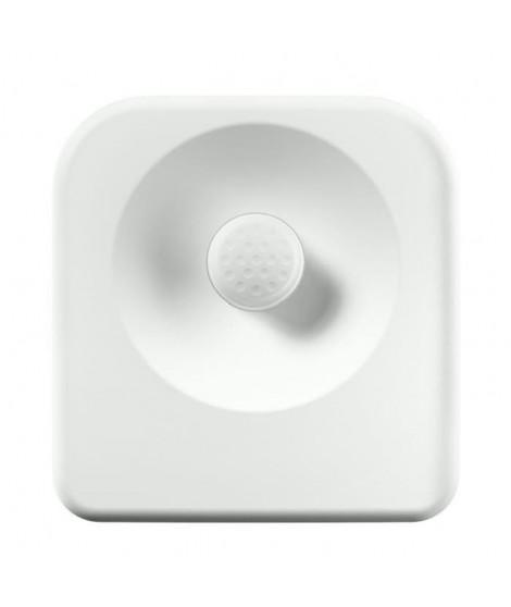 OSRAM SMART+ Détecteur de mouvement Motion Sensor