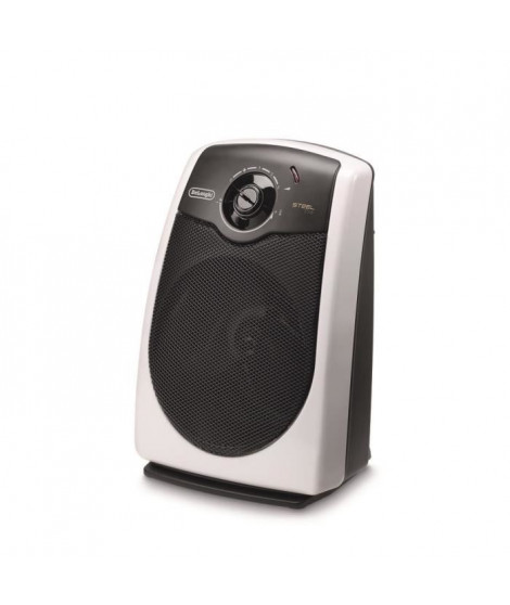 DELONGHI HVS3031 - Radiateur soufflant 2200W