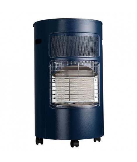 BUTAGAZ Chauffage d'appoint Ektor Design 4200 W