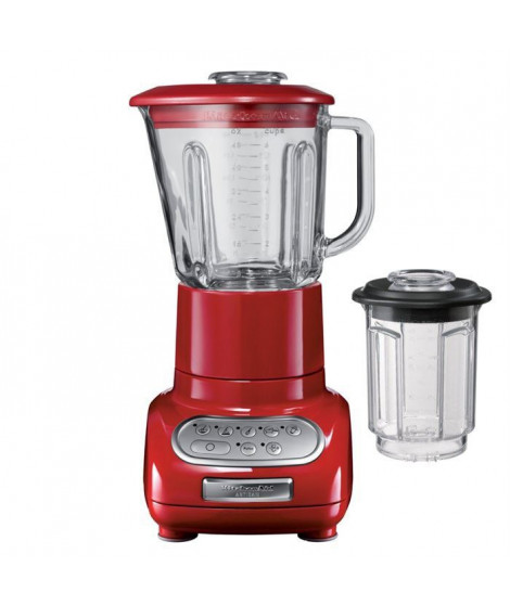 KITCHENAID - 5KSB5553EER
