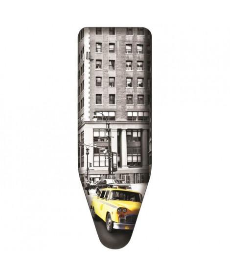 WPRO IBC060 Housse Table a Repasser XL New-York