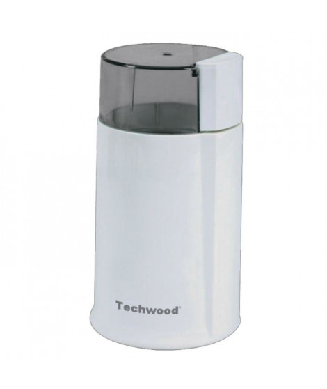 TECHWOOD TMC884