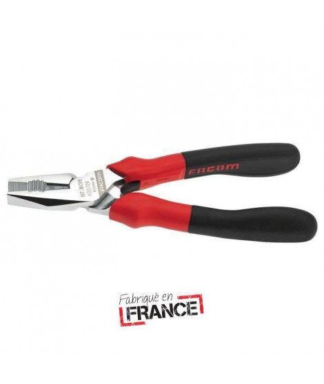 FACOM Pince universelle 160mm