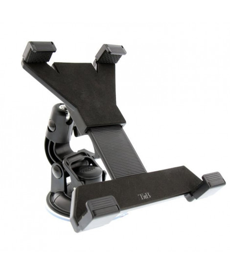 T'nB TABHOLD3 Support tablette pour voiture