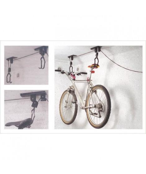 TEC HIT Porte vélo