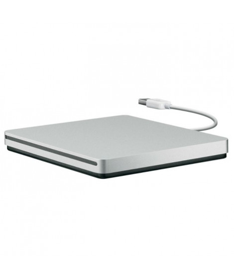 Apple USB SuperDrive Graveur DVD 8x