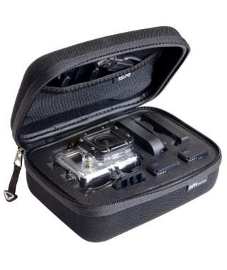 SP GADGET Mallette Pov Case Go Pro Edition 3,0 XS