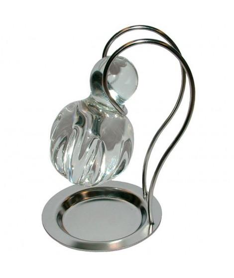 Sphere Aérateur Cristal
