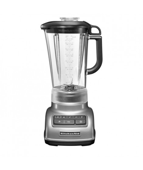Blender Diamond Gris - Kitchenaid 5KSB1585ECU
