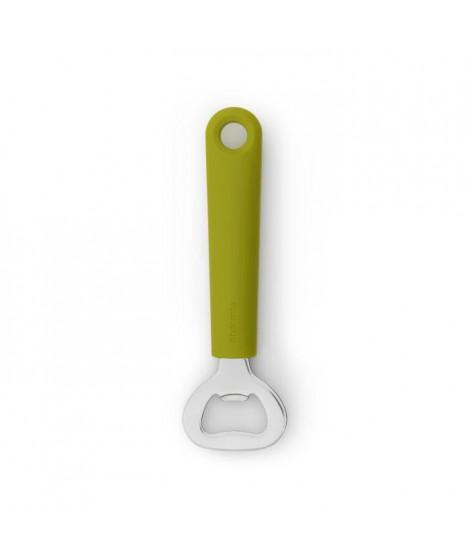 BRABANTIA Décapsuleur 106521 15cm vert