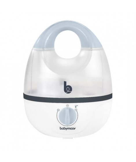 BABYMOOV Humidificateur Hygro