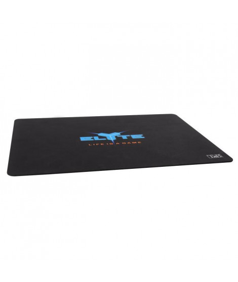T'nB tapis de souris Gaming Speedfire