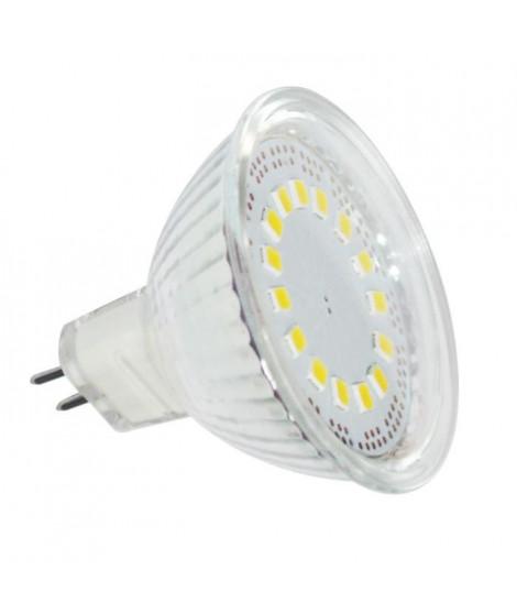 MACADAM LIGHTING Ampoule LED GU5,3 4W 300lm