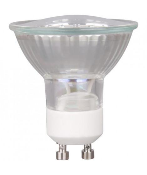 XQ-LITE Ampoule LED PAR16 GU10 3W équivalence 40W