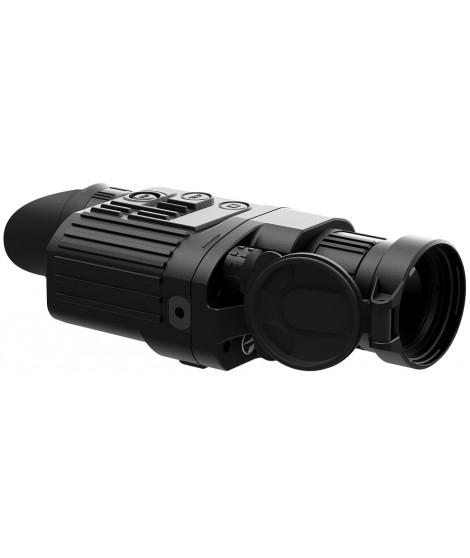 Caméra thermique QUANTUM HD50S