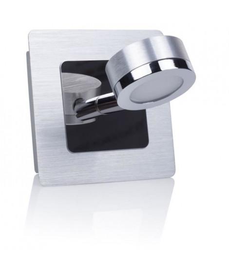 RANEX Applique de salle de bain orientable