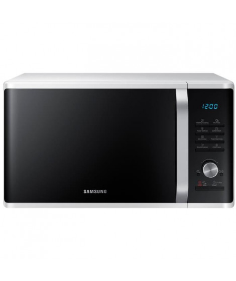 SAMSUNG MS28J5215AW Micro-ondes