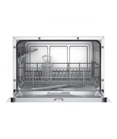 SIEMENS SK26E221EU Lave vaisselle