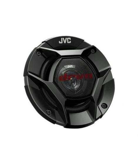 JVC CS-DR420 Enceintes Auto Coaxiales 2 Voies 10 cm