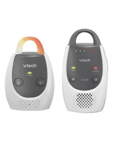VTECH Babyphone Classic Light Bm1100