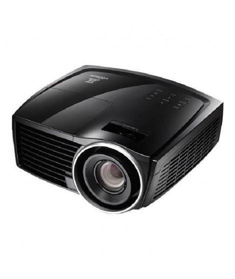 VIVITEK H1188 Vidéoprojecteur DLP Full HD MHL