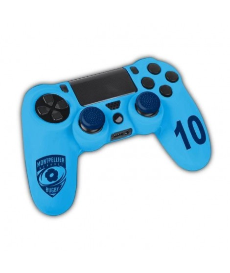 Kit Pour Manette PS4 Montpellier Herault Rugby