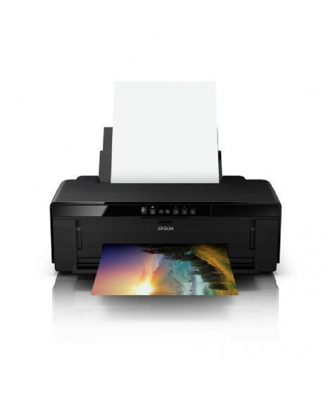 Imprimante Epson Suce Color SC-P400