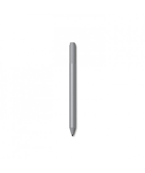 Stylet Surface - Platine