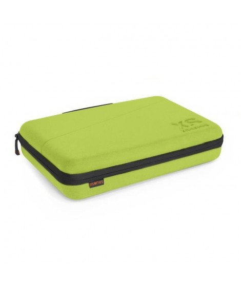 Xsories Capxule Large Soft Case - Rangement GoPro