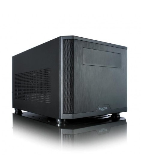 Fractal Design Core 500 Noir