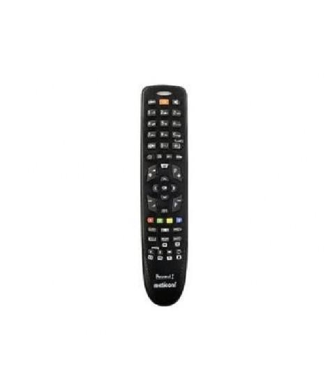 MELICONI PERSONNAL 1 Télécommande TV