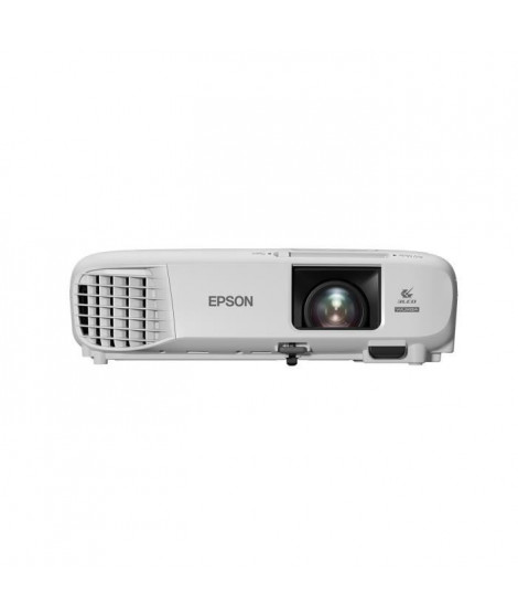 EPSON EB-U05 Vidéoprojecteur Full HD
