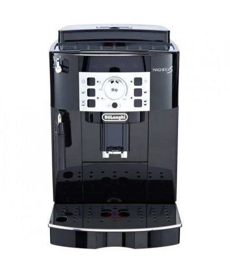 DELONGHI ECAM 22.110.B Machine expresso automatique avec broyeur Magnifica